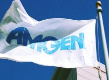 Amgen and Molecular Partners collaborate to advance Immuno-Oncology