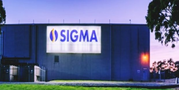 Pharmaceutical Industries plans to acquire Sigma Healthcare
