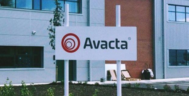 Avacta Plc