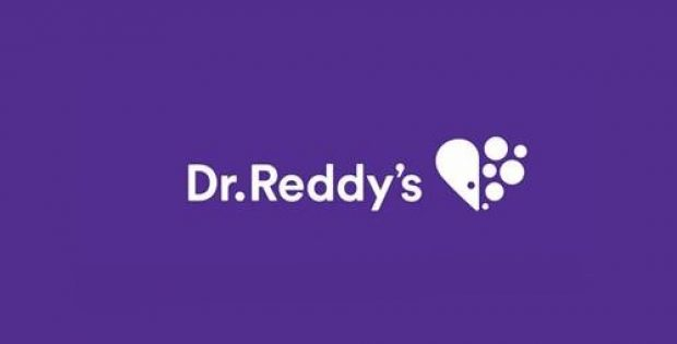 Dr. Reddy's goes on to launch Sevelamer Carbonate in the U.S. market