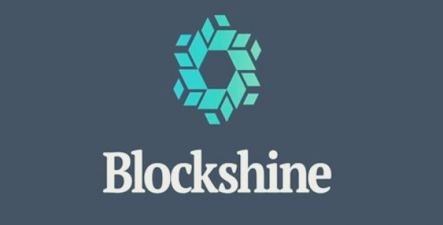 Genetic Technologies, Blockshine ink biomedical blockchain