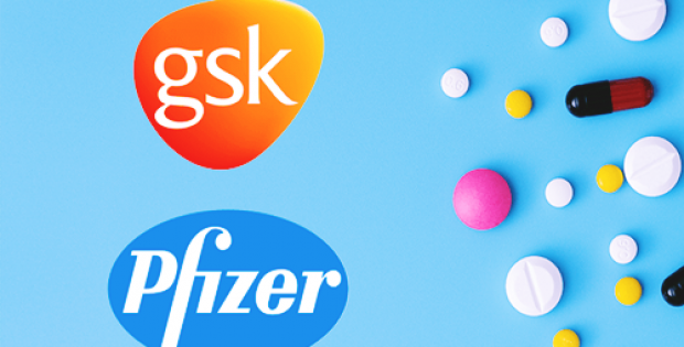 GlaxoSmithKline and Pfizer merge consumer healthcare businesses