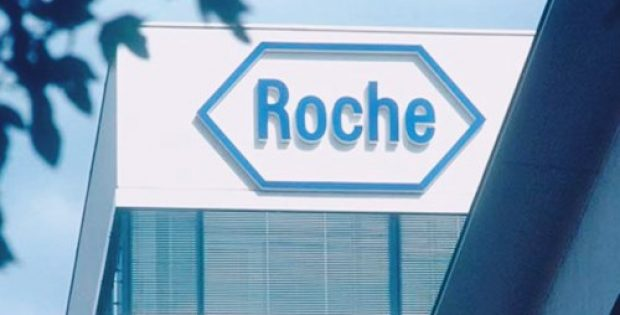 Roche, Merck