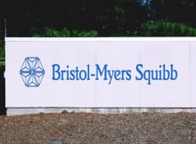 Taisho reportedly close to buying Bristol-Myers's UPSA