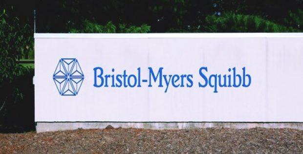 Taisho reportedly close to buying Bristol-Myers's UPSA