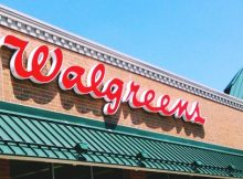 Walgreens to collaborate with Verily to reduce healthcare costs
