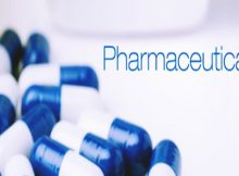 111-Lilly tie-up to generate solutions for pharmaceutical distribution