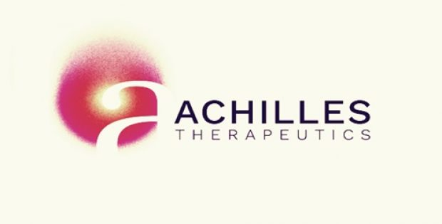 Achilles Therapeutics wins CTA approval for study of its NSCLC therapy