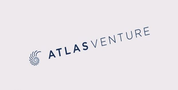 Atlas Venture bags $250 million for its first opportunity fund