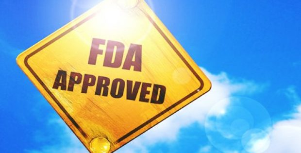 BHVN receives FDA approval for BHV-3241 Phase 3 clinical trial