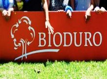BioDuro LLC inks partnership agreement with Advent International