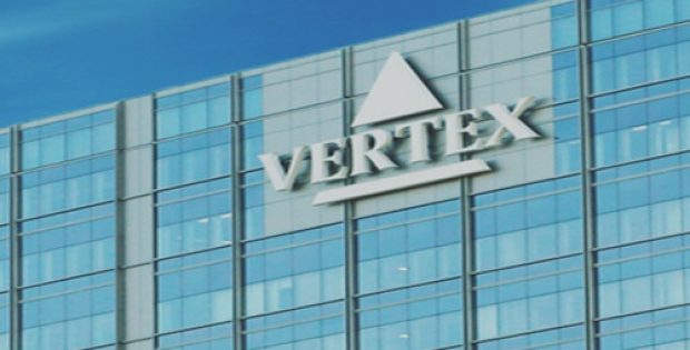 European Commission gives the green signal for Vertex's ORKAMBI