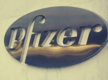 Lilly, Pfizer announce top-line results from Phase 3 Tanezumab study