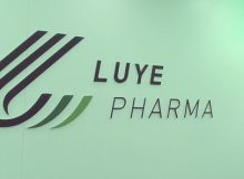 Luye Pharma grants AstraZeneca exclusive rights to promote Xuezhikang