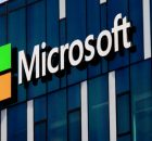 Microsoft & Walgreens join hands to develop online healthcare services