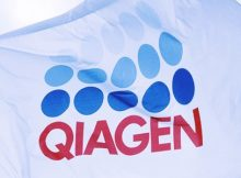 QIAGEN acquires N-of-One, expands medical bioinformatics abilities