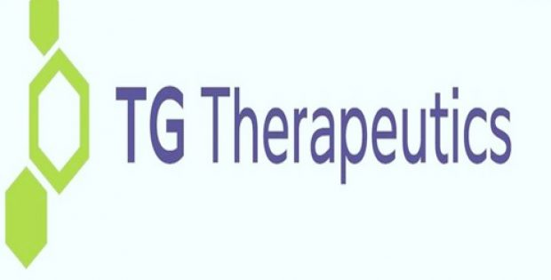 TG Therapeutics wins Breakthrough Therapy Designation for Umbralisib
