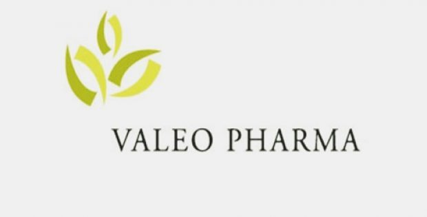 Zambon & specialty pharma firm Valeo announce the approval of Onstryv