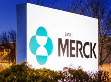 Merck's V114 vaccine gets Breakthrough Therapy Designation from US FDA