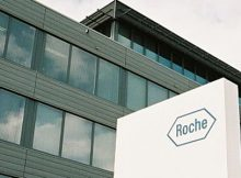 Roche seeks FDA approval for newer breast cancer drug Kadcyla