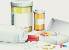 Novartis receives approval from the USFDA for its new drug Mayzent
