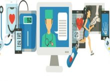 US FDA steps up efforts to evaluate materials in medical devices